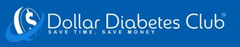 Dollar Diabetes Club Coupons
