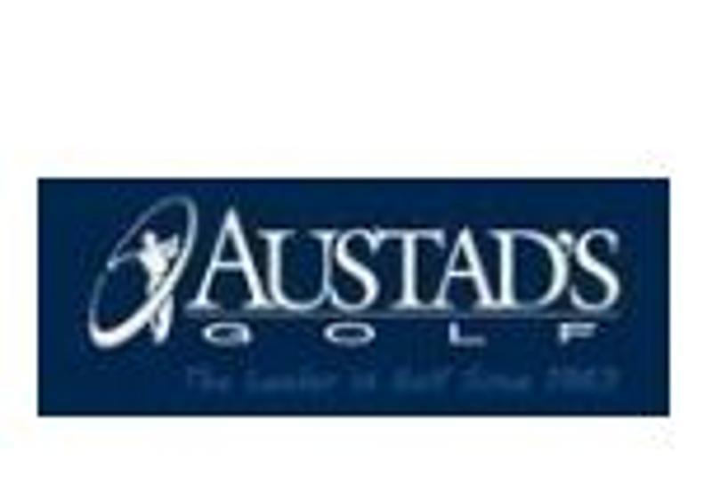 Austads Golf Coupons