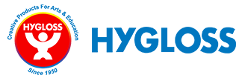 Hygloss Products Coupon Codes