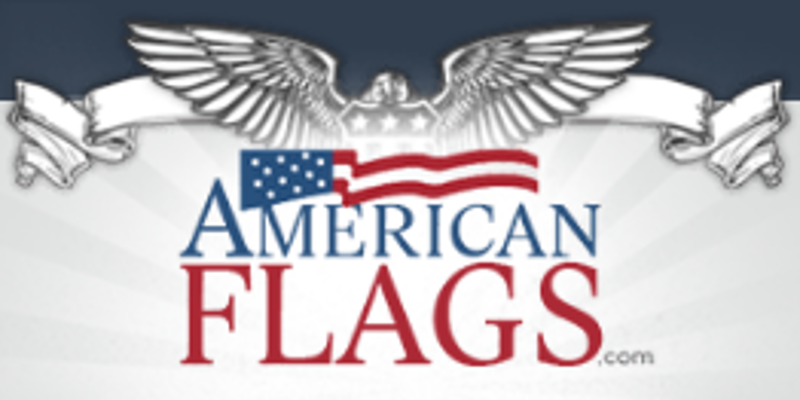 American Flags Coupon Codes