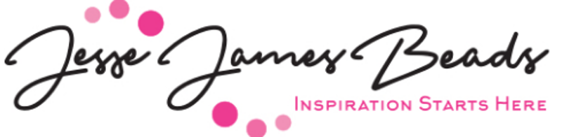 Jesse James Coupons