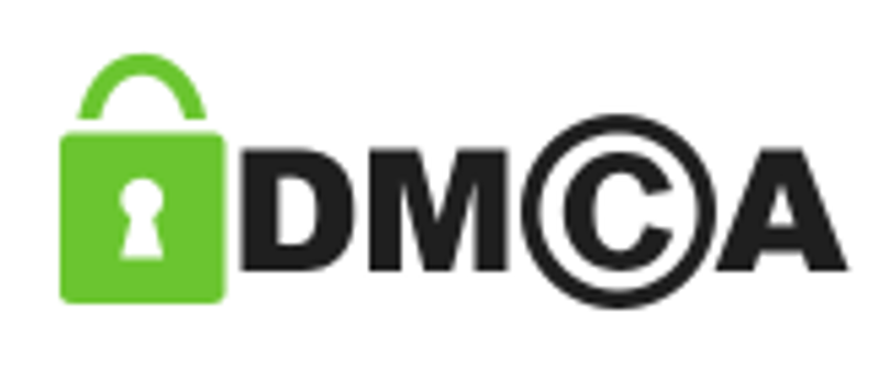 DMCA.com Coupons