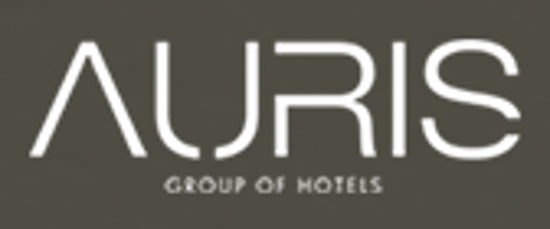 Auris Hotels Coupons