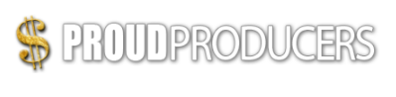 Proud Producers Coupon Codes