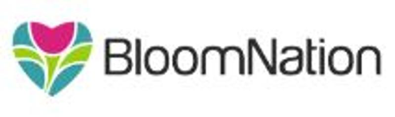 BloomNation Coupon Codes