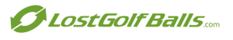 Lost Golf Balls Coupons