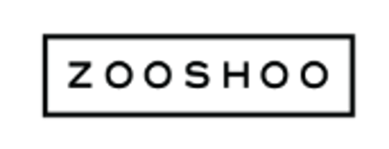 ZOOSHOO Coupons