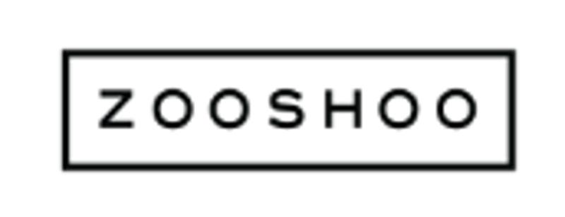 ZOOSHOO Coupons