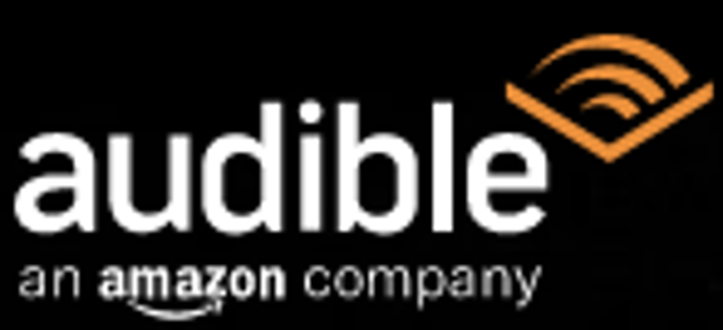 Audible Coupon Code