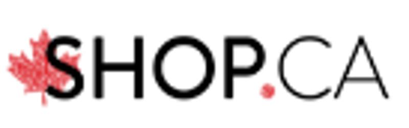 Shop.ca Coupons