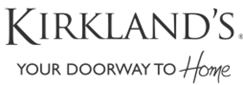 Kirklands Coupon Codes