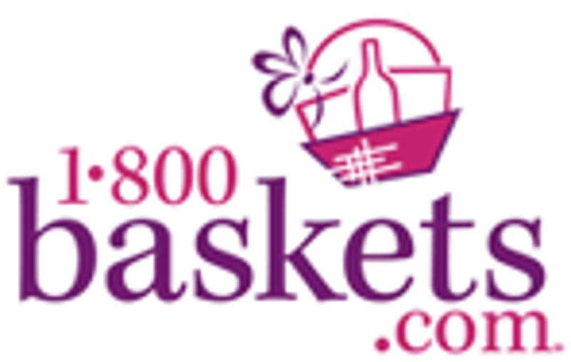 1 800 Baskets Coupon Codes