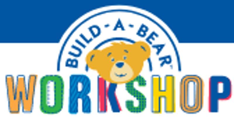 Build A Bear Promo Codes