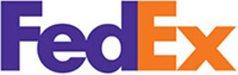Fedex Office Coupons
