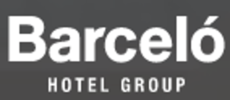 Barceló Hotel Group: Get up to 10% off Hotel Barcelo Carmen Granada Spain Booking and Benefits for being a my Barcelo member. Valid for bookings made at least 0 day(s) in advance.