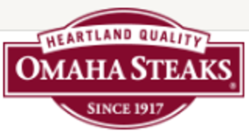 Omaha Steaks Coupons