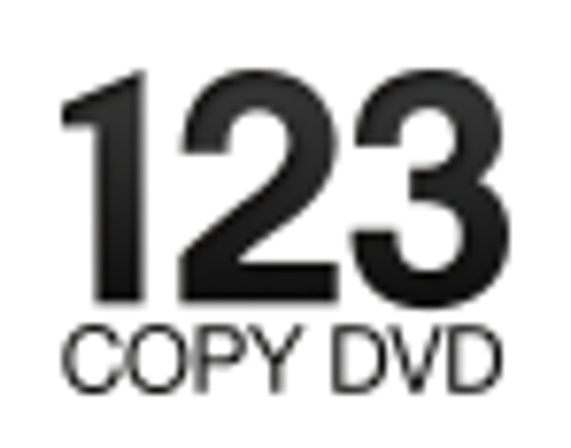 123 Copy DVD Coupons
