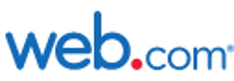 Web.com Promo Codes