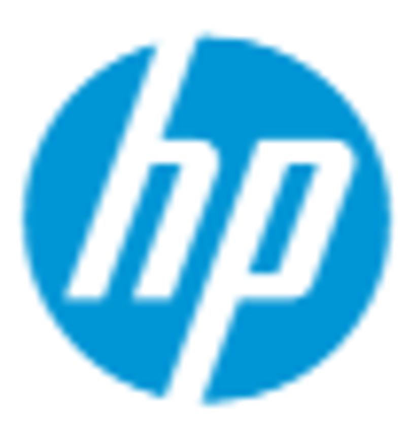 HP Coupon Codes