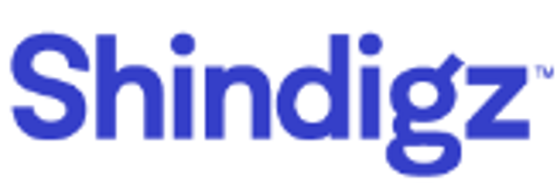 Shindigz Coupon Codes