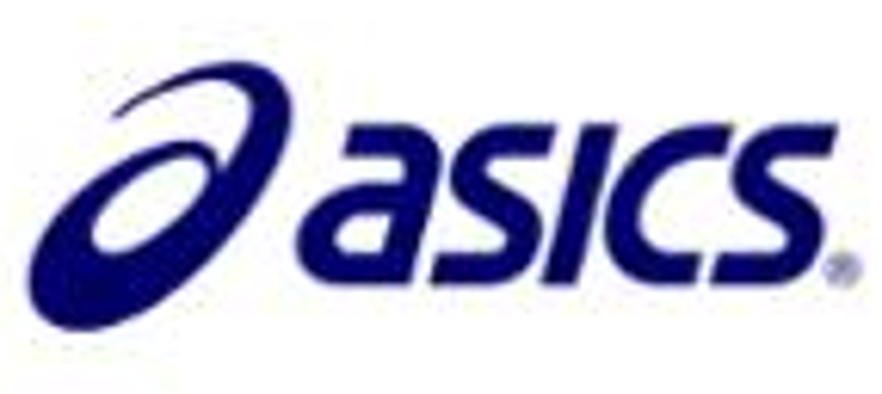 ASICS Discount Codes