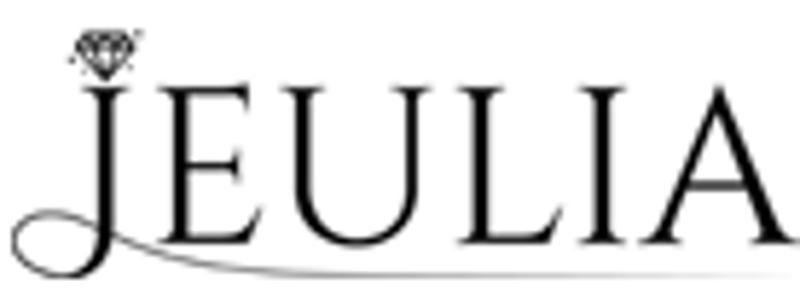 Jeulia Coupon Codes