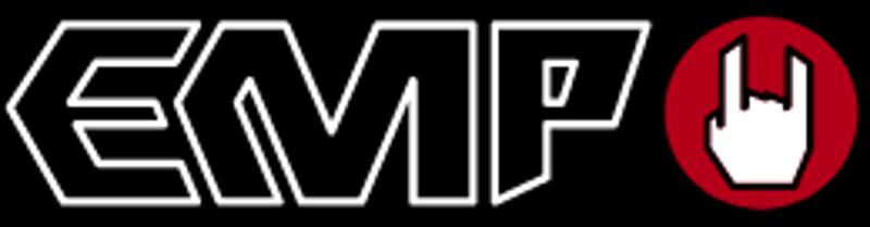 EMP UK Discount Codes