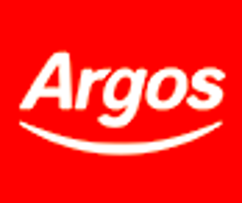 Argos Promotional Codes