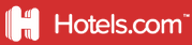 Hotels.com Canada Coupons