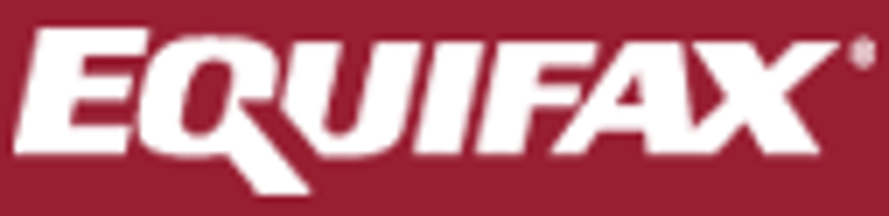 Equifax Promo Codes