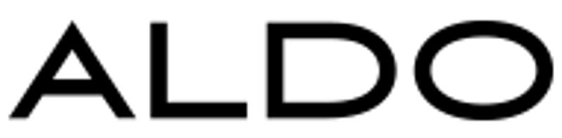 Aldo Shoes Canada Coupons