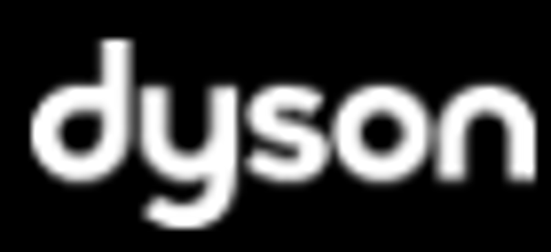 Dyson Canada Promo Codes