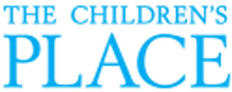 Childrens Place Canada Coupons