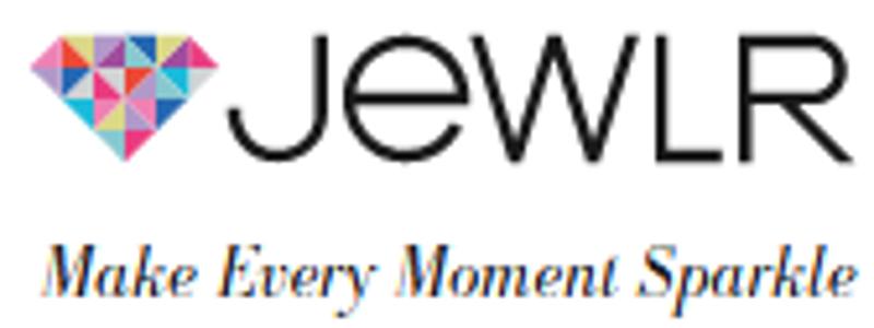 Jewlr Coupon Codes