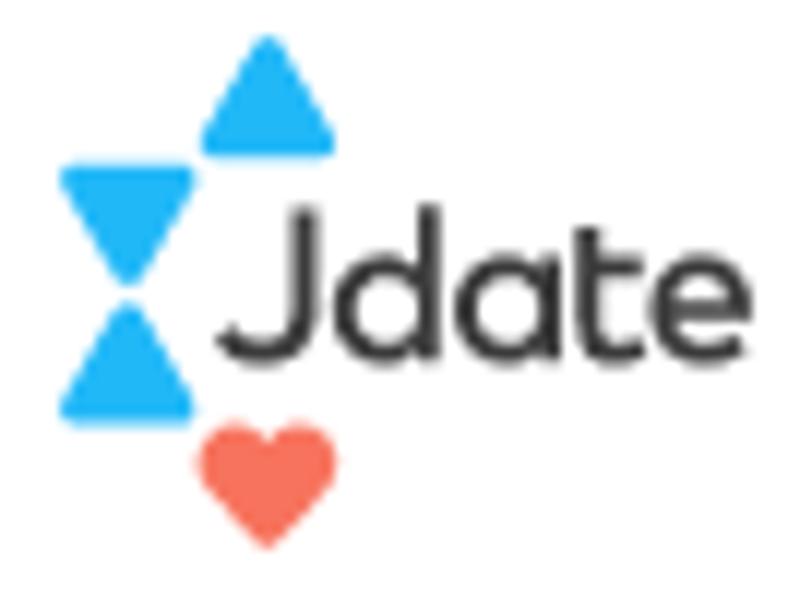 JDate Promo Codes