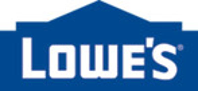 Lowes Coupon Code