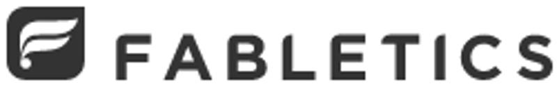 Fabletics Promo Codes