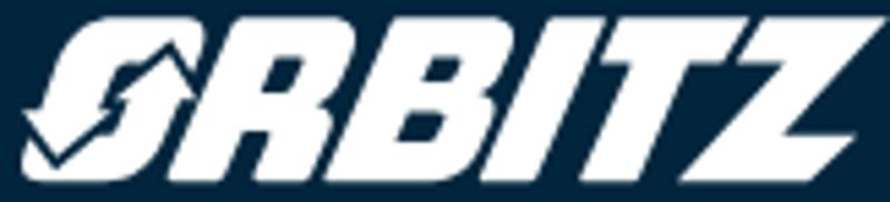 Orbitz Promo Codes