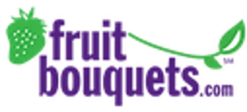 Fruit Bouquets Promo Codes