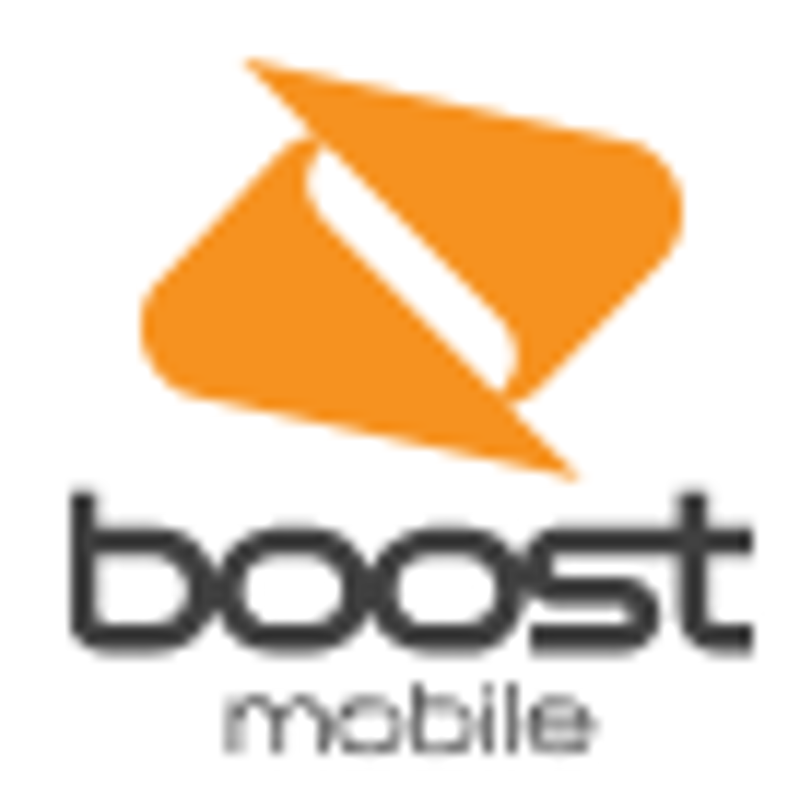 Boost Mobile Promo Codes