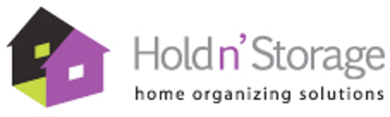 HoldnStorage Coupons