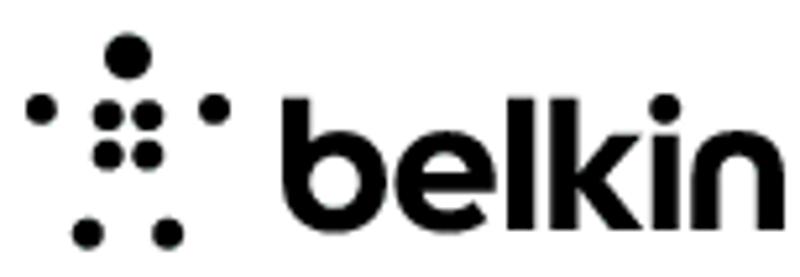 Belkin Promo Codes