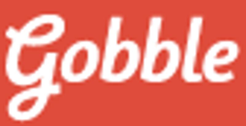 Gobble Promo Codes