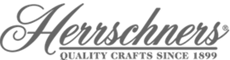 Herrschners Coupon Codes