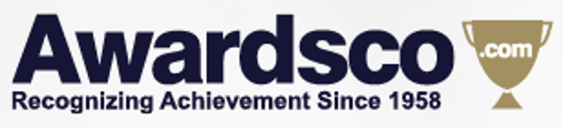 AwardsCo.com  Coupon Codes