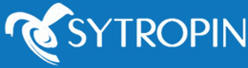 Sytropin Coupons