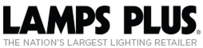 LampsPlus.com Coupons