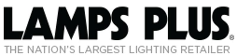 LampsPlus.com Coupons