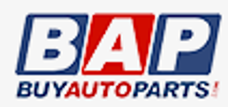 BuyAutoParts.com Coupons Codes