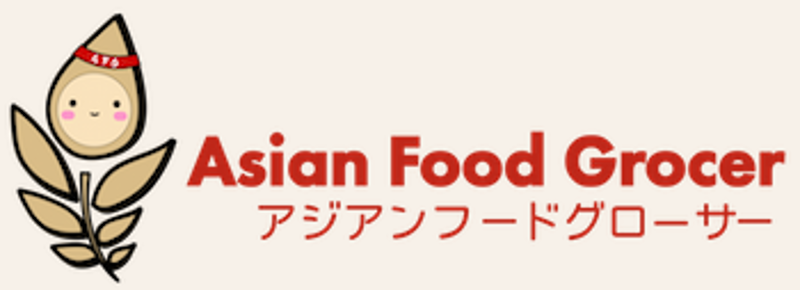 Asian Food Grocer Coupons